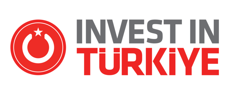 Invest In TR